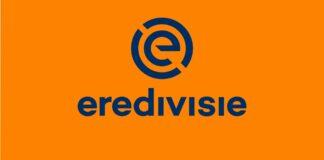 28 rodada Eredivisie