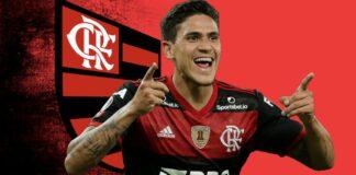 Flamengo Pedro