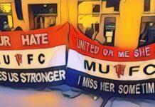 Manchester United Liverpool jogo adiado
