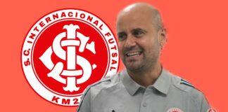 Inter Ramirez