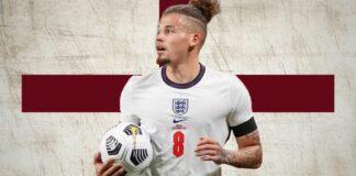 EURO 2020 Philips