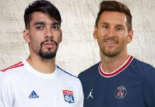 Ligue 1 4 rodada