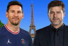 Ligue 1 5 rodada