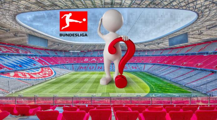 Bundesliga Fair Play Financeiro